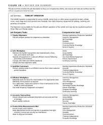 teller job description best filipino virtual assistants images  head teller job description resumesdesign head teller