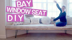 diy window seat. Delighful Window With Diy Window Seat A