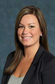 Amanda Whitehead, FNP - Invision Health