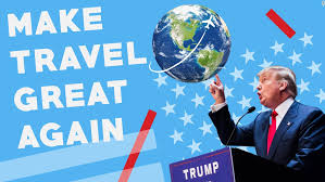 Image result for world peace through traveling