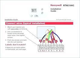 8 wire thermostat color code spesda info 8 wire thermostat color code thermostat wiring diagram pertaining to net 5 wire thermostat wiring 5