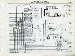 john deere 4440 wiring diagram with 70karmann ghia 2 mitchell John Deere 455 Wiring-Diagram john deere 4440 wiring diagram with 70karmann ghia 2 mitchell gallery image