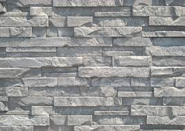 pleasurable ideas decorative stone wall home decor faux panels deboto design image of depot blocks