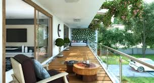 small furniture ideas. Modern Balcony Furniture Ideas Small Design Wood