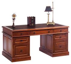 timber office desk. Home Office. VEGAS DESK Timber Office Desk W