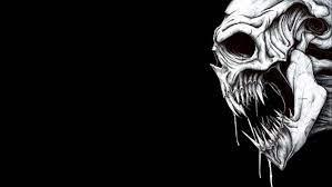 Skull wallpaper, Hd skull wallpapers ...