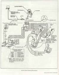 site builder just for my 1965 chevy c20 pinterest 1965 Chevy Truck Wiring Diagram site builder · chevytrucks wiring diagram for 1965 chevy truck