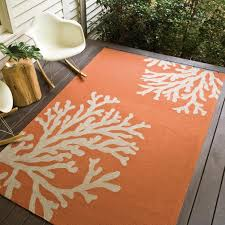 full size of large indoor outdoor rugs awesome blue for best rug idea of and