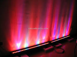 outdoor wall wash lighting. Wall Washer Led Lights Create A Captivating Stage Outdoor Wash Lighting O
