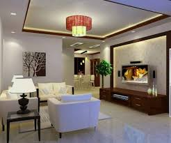 living room interiors indian style techethecom interior design for