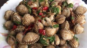 Seafood Recipes - Asian Food Recipes ...