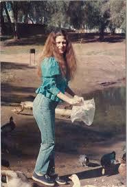 "Cynthia Dyann ""Cindy"" Coleman (1963-Unknown) - Find A Grave Memorial"