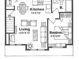1000 square foot 2 bedroom house plans lovely 300 000 house plans luxury 7 best house