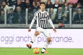 Probabili formazioni: Juventus - Lazio - Calcio News 24