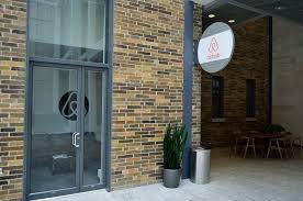 airbnb office singapore. Airbnb Office Singapore E