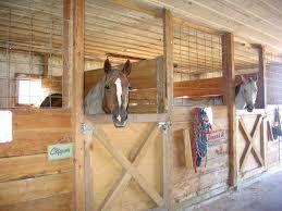 horse stall ideas house interior half doors suggestions ideas wurm