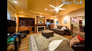 For Sale In River Oaks Houston Tx Houses For Sale In River Oaks