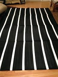 black and cream striped rug black striped carpet black white striped rug runner designs red black and cream striped carpet black cream chevron rug