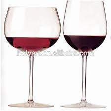 high quality wine glasses. Plain Quality Hot Sale High Quality Plastic Wine Glasses  Buy GlassesDecorative  GlassesFancy Product On Alibabacom And T
