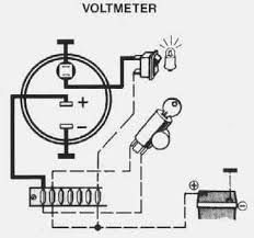 vdo oil pressure gauge wiring diagram wiring diagram vdo gauges wiring diagrams auto diagram schematic