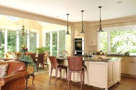 breakfast area lighting. Breakfast Area Lighting Creative On Wow Image Selection With Kitchen . S