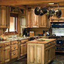 country kitchen paint colorsKitchen  Country Kitchen Ideas Country Style Kitchen Ideas