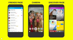 Cadenas para parejas hot : Las 26 Mejores Cadenas Para Snapchat Hot Randomeo