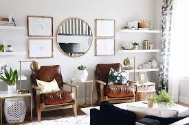 den office design ideas. 34 Fresh Home Ideas Pinterest Graph Design Of Den Office C