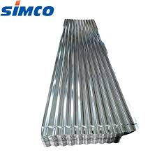 galvanized steel sheet corrugated sheet metal corrugated sheet metal supplieranufacturers at