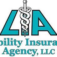 See more of monroe insurance agency on facebook. Liability Insurance Agency Llc Monroe Nc Alignable