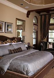 brown and best design bedroom. bedroom, traditional bedroom remodel design idea also wall color roof then pillow good brown and best