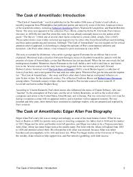 al capone essay thesis gre essay pool news