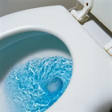 What are the Likely Causes and Dangers of Sewer Gas Smell in House?