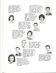PAGE 4 - armstrong50thclassreunion2013