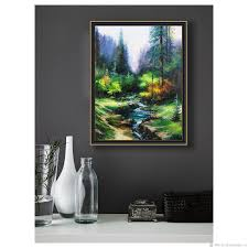 filin art modern artist art oil on canvas painting contemporary art painting oil on canvas