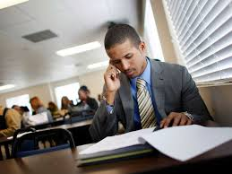 30 smart answers to tough interview questions financial post phone interview