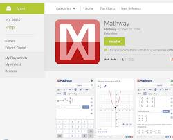 5 free for solving maths