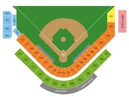 Marlins Stadium Seating Chart Spring Training New York Mets At Miami Marlins Split Squad