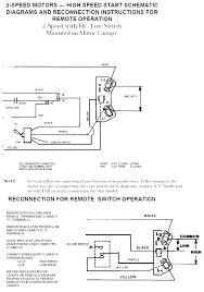 pentair challenger pump wiring diagram wiring diagram local pentair pool pump wiring diagram wiring diagram perf ce pentair challenger pump wiring diagram pentair challenger pump wiring diagram