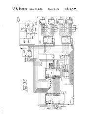 siemens shunt trip breaker wiring diagram ewiring ge shunt trip wire diagram nilza net