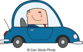 car driving clipart. Wonderful Car Driving Car Throughout Clipart N