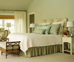 Sage Bedroom Design Decorating Your House Interior With Sage Walls Wearefound
