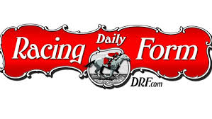 derby racing form daily racing form parent company names don ryan new ceo horse