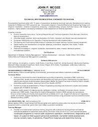 John McGee - Resume - Technical Writer. JOHN P. MCGEE 894 Tomahawk Trail  Xenia, OH 45385 937-344-1285 ...