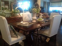 reupholstering a dining chair. Tips For Re-Upholstering Dining Chairs Reupholstering A Chair S