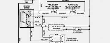 400 amp service electrical diagram diagram information learn the truth about 9 amp service diagram in the next 9 seconds 9 amp service diagram