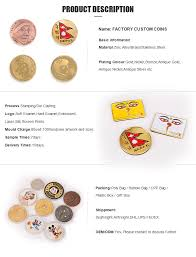 American Eagle World Morgan Silver Gold One Dollar President Quarter Coin Buyers Auctions Collectors Values Chart Prices Buy Morgan Silver Gold
