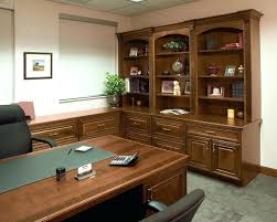 traditional office design. Picture Traditional Office Design Photos Interior Ideas E
