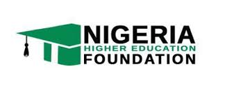 the ia higher education foundation nhef essay  the ia higher education foundation nhef 2016 essay competition