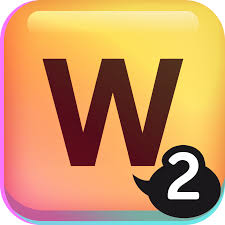 Words With Photo Words With Friends 2 Everything You Need To Know Time